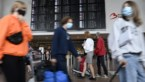 Reizen naar Finland verboden en verplichte quarantaine in Verenigd Koninkrijk