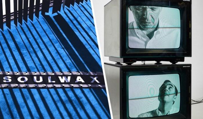 Vanaf morgen overal te horen: Soulwax pimpt Pro League-tune met eigenwijze sound