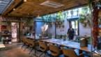 Vijf maal Italiaans: de voeten onder tafel bij la bella Italia in Limburg
