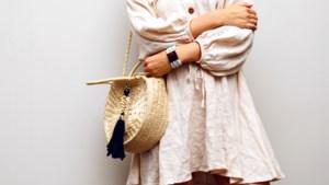 Drie luchtige outfits met linnen voor tijdens de hittegolf