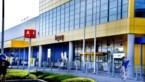 Ikea Hasselt vraagt om alleen te komen, maar straft niet met harde hand