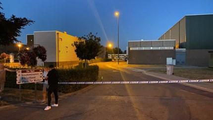 Vrouw in dijbeen geschoten in Dilsen-Stokkem, dader op de vlucht