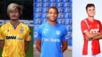 Bekijk hier onze digitale voetbalgids: alle spelers uit de Jupiler Pro League aan u voorgesteld