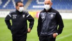 """Muscat met volledig fitte kern naar opener tegen Gent: """"We zullen klaar zijn"""""""