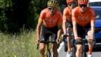 """Van Avermaet verwacht spektakel in hertekende Milaan-Sanremo, Alaphilippe start zonder stress: """"Van Aert is zeker favoriet"""""""