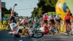 Sprinters willen zelf zwaardere straffen na horrorcrash Jakobsen