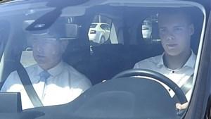 De Wever en Magnette krijgen week extra om meerderheid te zoeken