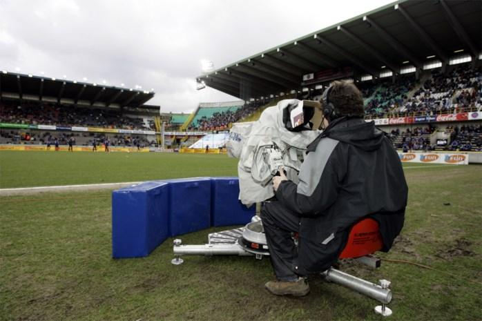 Vanaf dit weekend weer voetbal op tv: waar, wanneer en hoeveel kost het?