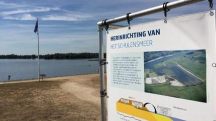 Werken Schulensbroek uitgesteld na dagvaarding van organisatie uit … Brugge