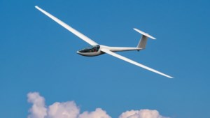 Zweefvliegtuig neergestort in omgeving van Tienen: twee mensen komen om