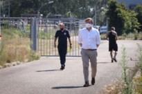 Afvalwater bedrijf is vermoedelijke oorzaak geurhinder in Lommel