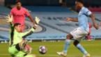 De Bruyne ten koste van Hazard en Courtois naar kwartfinale Champions League