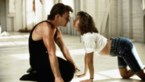'Dirty dancing' krijgt na 33 jaar een vervolg