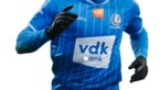 AA Gent krijgt 27 miljoen voor Jonathan David