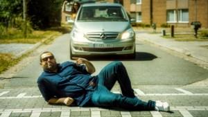 2003, de mijlpaal van Erhan Demirci: