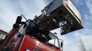 Zwaargewonde bij ontploffing in Luxemburgse gemeente Vecmont