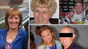 Nieuwe zomerreeks vanaf maandag: moordzaken in Limburg