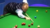 Williams, Selby en Trump zitten bij laatste acht op WK snooker