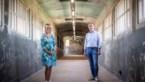 Schachtbok Thor is sluitstuk renovatie Genks mijnerfgoed