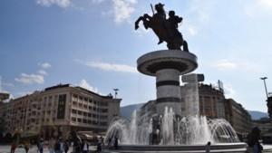 De mooiste plekjes volgens onze journalisten: de meest kitscherige hoofdstad ter wereld