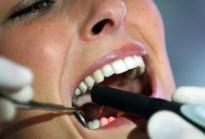 Kan ontstoken tandvlees coronabesmetting extra gevaarlijk maken?