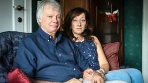 Vader van Dutroux-slachtoffer Eefje schrijft opzienbarend boek