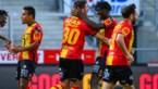KV Mechelen pakt in extremis puntje tegen Anderlecht, ondanks achterstand van twee goals
