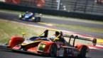 LIVE. Volg de eerste race van Belcar op het circuit van Zolder