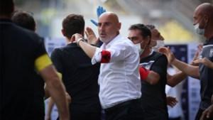 ANALYSE. Het voetbal van STVV is om duimen en vingers bij af te likken