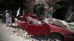Frankrijk richt lucht- en zeebrug in naar Libanon
