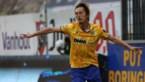 HERBELEEF. STVV opent seizoen met zege tegen titelkandidaat AA Gent