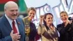 De drie vrouwen die Loekasjenko, de laatste Europese dictator, willen doen knielen