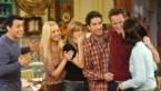 'Friends'-reünie alweer uitgesteld