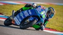 Barry Baltus wordt 21e in GP van Tsjechië, eerste zege voor Dennis Foggia in Moto3