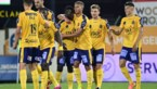 Wat een start voor Nicky Hayen: Waasland-Beveren wint met 1-3 in Kortrijk
