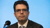 """Nationaal Crisiscentrum: """"Exponentiële groei lijkt gestopt"""""""