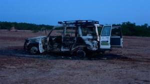 """Franse toeristen gedood in Niger, Frans parket opent onderzoek voor """"terroristische moord"""""""