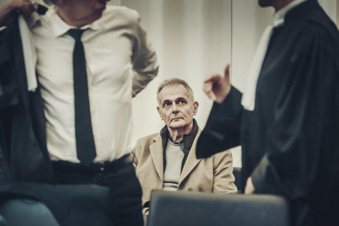 Vrijspraak op euthanasieproces niet goed gemotiveerd: arts riskeert nieuw proces