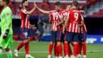 Kwartfinale tussen Atlético Madrid en Leipzig gaat gewoon door ondanks coronabesmettingen