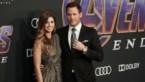 Chris Pratt en Katherine Schwarzenegger verwelkomen eerste kindje
