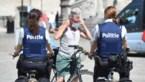 Steeds meer agressie tegen politie: Limburger wordt mondmaskermoe