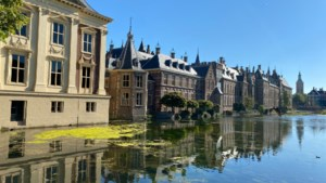 De mooiste plekjes volgens onze journalisten: Den Haag, al 38 jaar een mooie stad achter de duinen