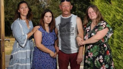 """ZOMERREEKS. Lisette (54) werd gedood door een dolleman: """"Haar bril ligt nog op het nachtkastje"""""""