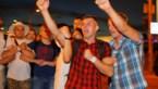 Verkiezingscommissie roept dictator Loekasjenko uit tot winnaar met 80,23 procent van de stemmen