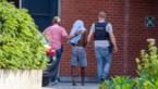 Drie Brusselse jongeren aangehouden voor massale vechtpartij in Blankenberge