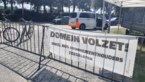 Vijfjarig meisje gereanimeerd op recreatiedomein De Ster in Sint-Niklaas