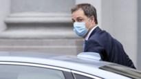België vraagt 7,8 miljard euro Europese steun voor gevolgen van coronacrisis