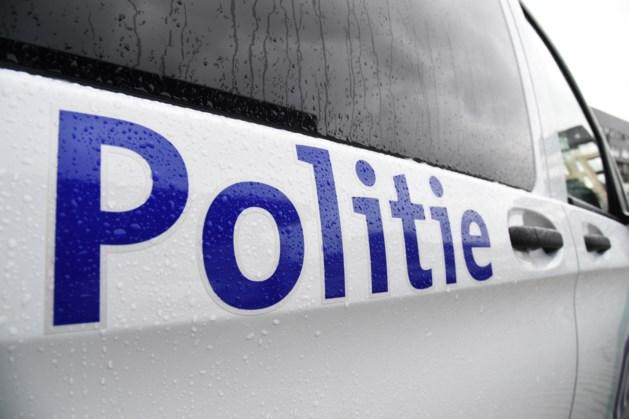 """Kind ontvoerd in Grâce-Hollogne: """"Prioriteit is de vriend van de moeder vinden"""""""