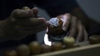 """Juwelier werkt aan """"duurste mondmasker"""" ter wereld: prijskaartje van 1,5 miljoen dollar"""