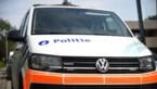 Vrouw bijt agenten in Diest